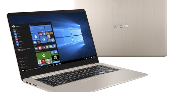 https://www.techbilla.com | asus vivobook s15 s510