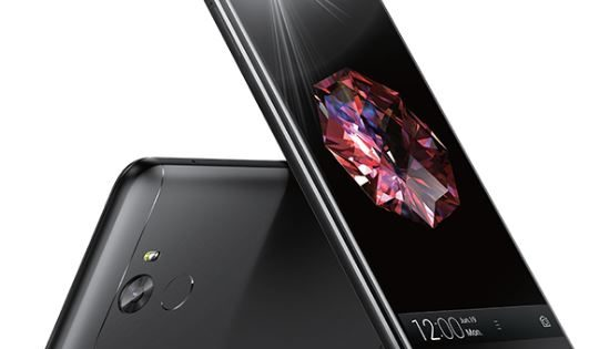 Gionee A1 Lite price, specifications